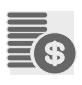 ตรวจสอบอัตราเงินกู้ กับสถาบันการเงิน